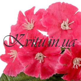 искусственные цветы фото